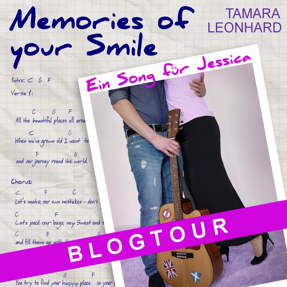 Blogtour Liebesroman Gewinnspiel