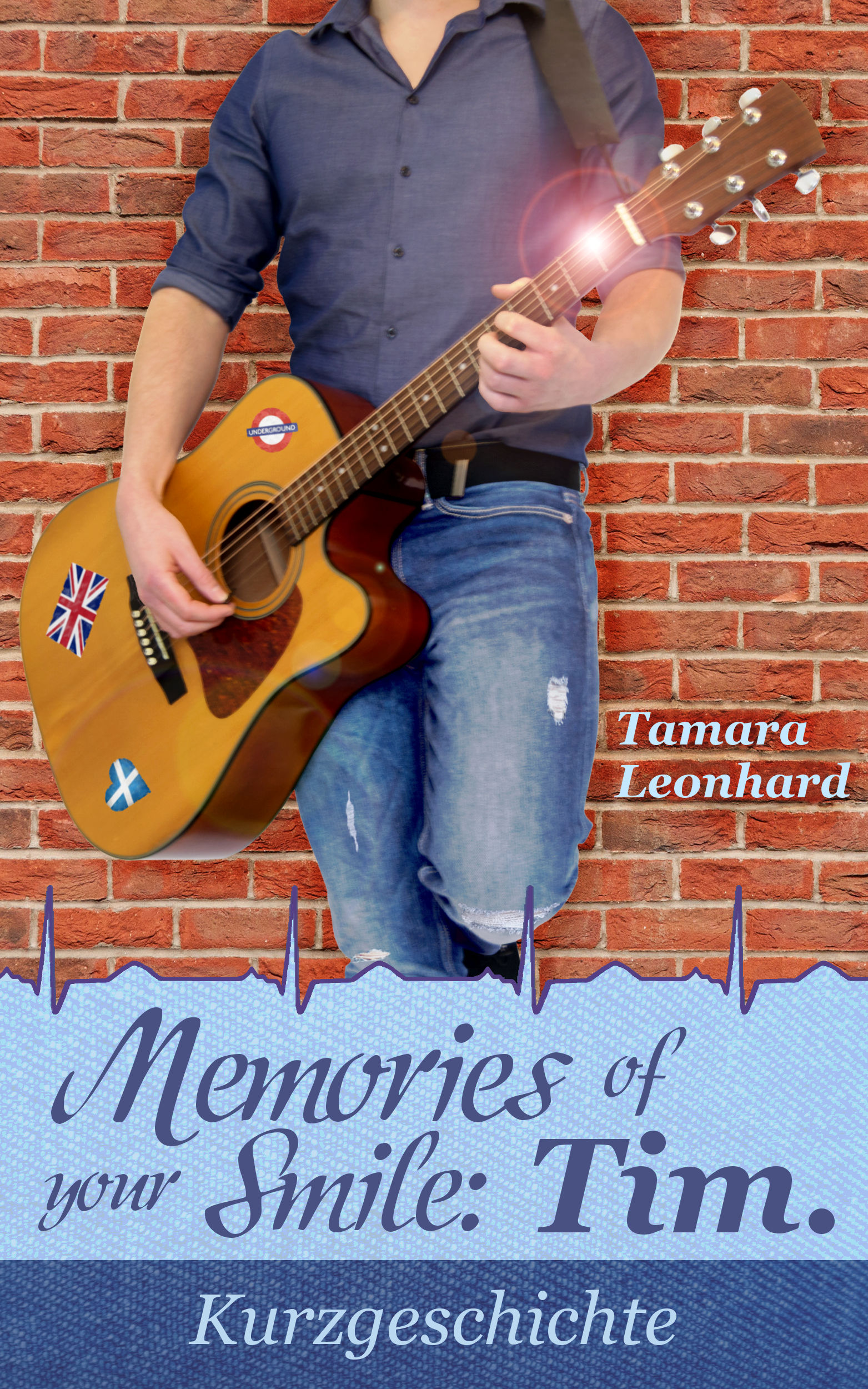 Memories-of-your-Smile-Tim-Tamara-Leinhard-80Prozent
