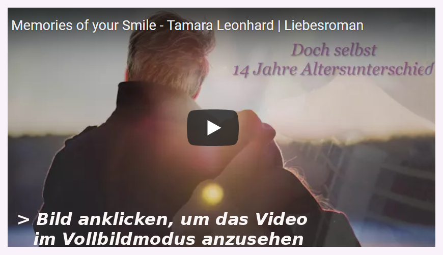 Videotrailer_Memories-of-your-Smile
