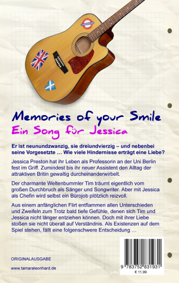 VORSCHAU_Tamara-Leonhard_Memories-of-your-Smile_Cover-Rueckseite_rgb