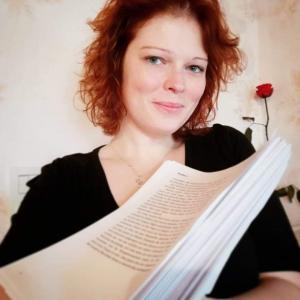 Tamara-Leonhard-neuer-Roman