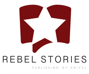Rebel Stories Verlag by SNIPSL