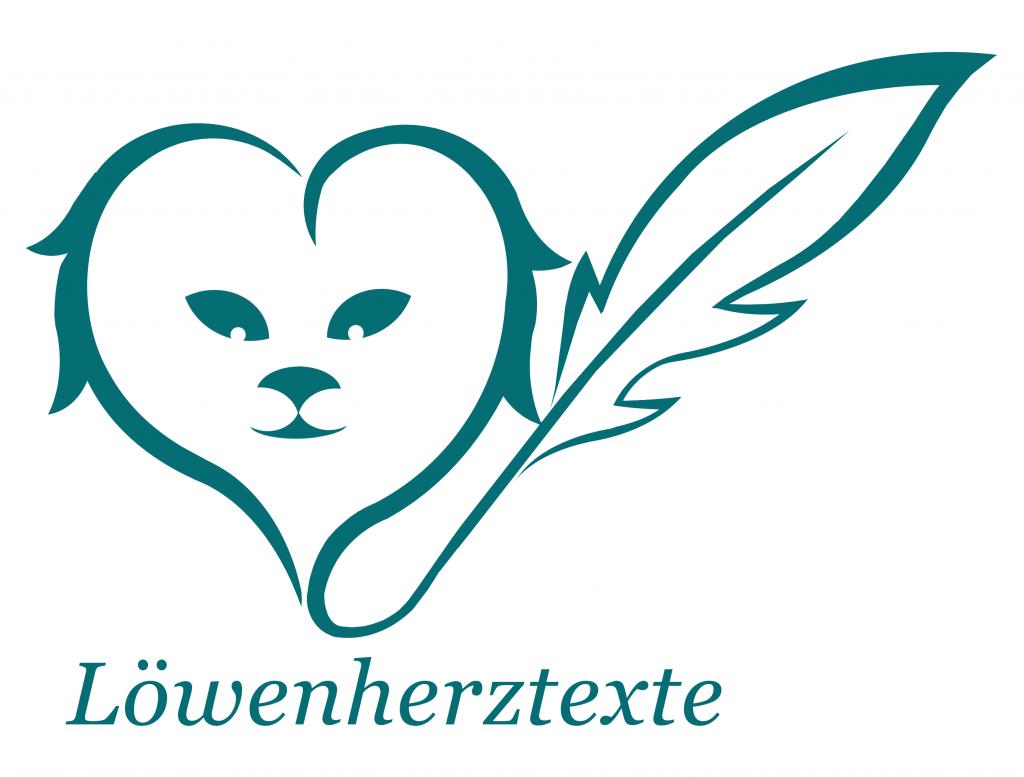 Lektorat - Lektorin Loewenherztexte
