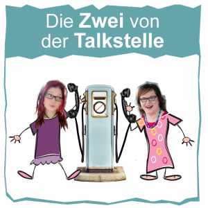 Autoren Podcast