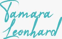 Tamara Leonhard